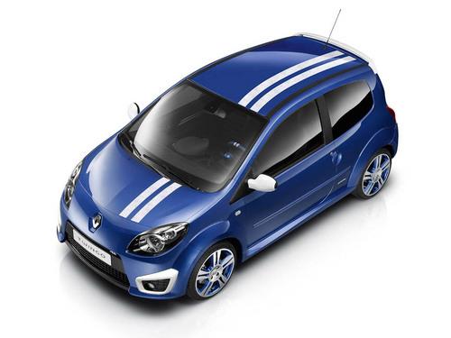 Renault Twingo GORDINI.jpg