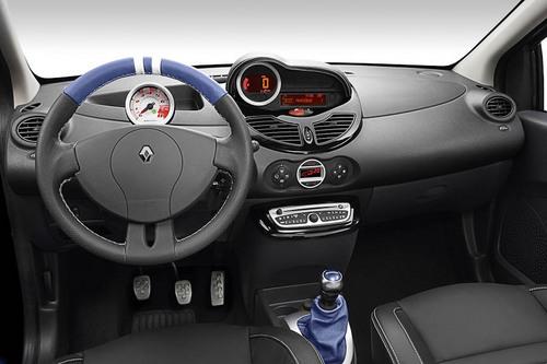 Renault Twingo GORDINI 03.jpg