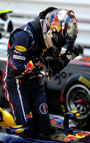 Sebastian Vettel  Monaco.jpeg