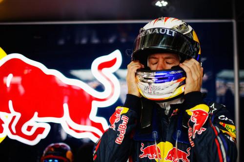 Sebastian Vettel China.jpg