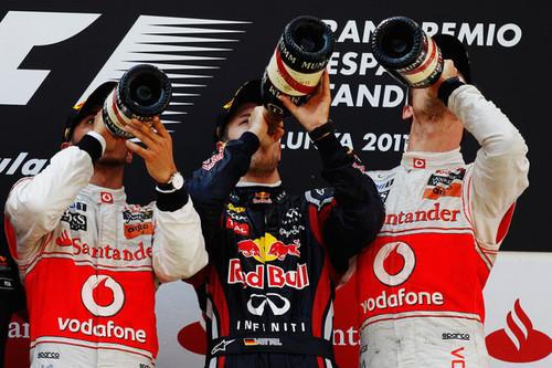Spanish GP_02.jpg