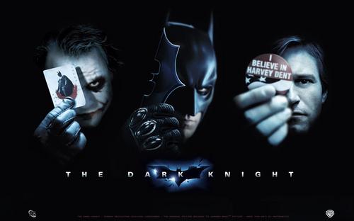 The_Dark_Knight.jpg