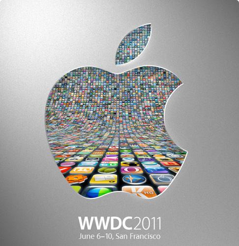WWDC-2011.jpeg