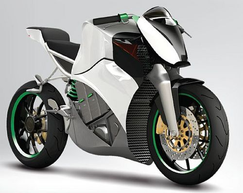 a00ec_kobra-all-electric-motorcycle-concept_1_BFEgp_69.jpeg
