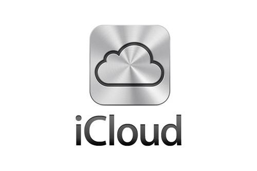 apple-icloud.jpeg