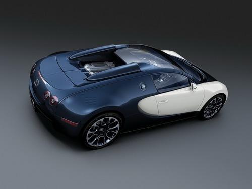 bugatti-veyron-grand-sport-for-geneva-2010-03.jpg