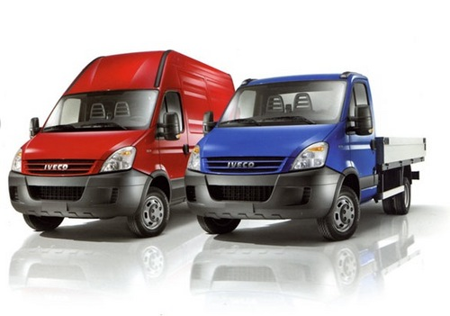 iveco_daily.jpg