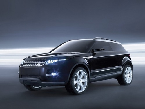 land-rover-lrx-concept-black-03.jpg