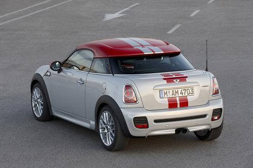 mini-coupe-07.jpeg