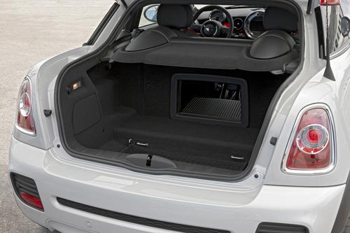 mini-coupe-54.jpeg