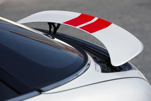 mini-coupe-65.jpeg