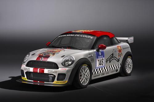 mini-john-cooper-works-coupe-endurance-01.jpeg