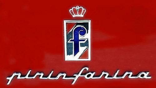 pininfarina_logo.jpg