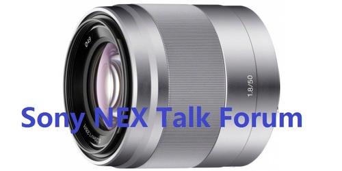 sony-nex-50mm-1.jpeg