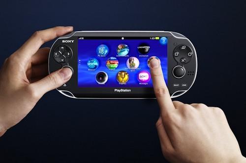 sony-playstation-vita.jpeg