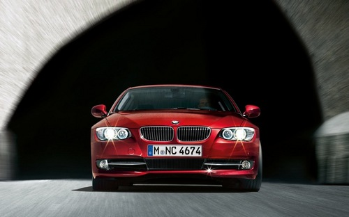 06_1920x1200_bmw_3series_coupe.jpg