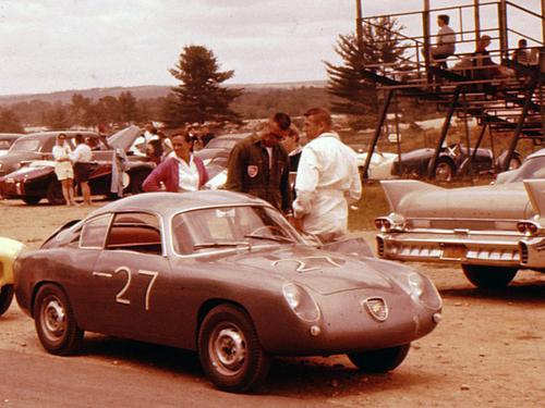1958 Double Bubble - FIAT 750 GT Zagato Coupé.jpeg