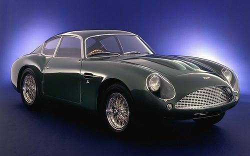 1960_AstonMartin_DB4GT_Zagato.jpg