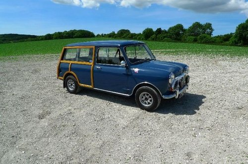 1968 Austin Mini Countryman %22Cooper S Type%22.jpeg