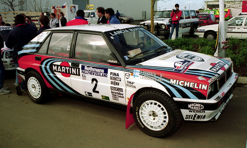 1991  Rally New Zealand  Juha Kankkunen 01.jpeg