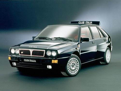 1991 evo club italia.jpg