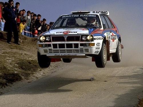 1992 Andrea Aghini.jpg