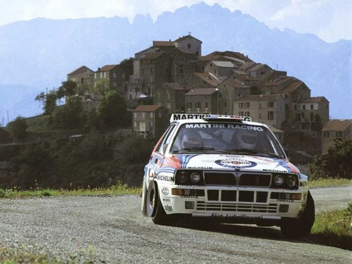 1992 Didier Auriol.jpg