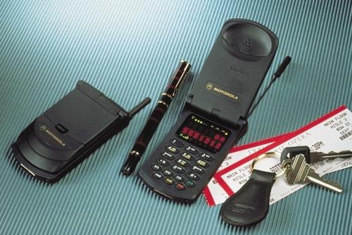 1996  MOTOROLA StarTAC.jpg