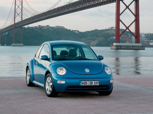 2003 new beetle.jpg