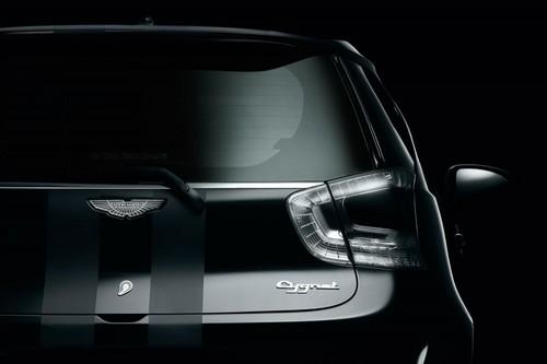 2011 Aston Martin Cygnet Launch Edition 03.jpeg