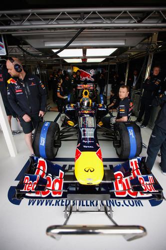 2011 Australian Grand Prix.jpeg