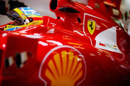 2011 Australian Grand Prix 01.jpeg