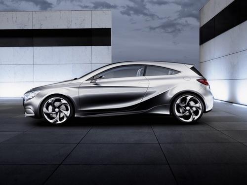2011 Mercedes-Benz Concept A-Class.jpg