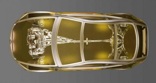2011 subaru brz prologue boxer sports car architecture Ⅱ.jpg