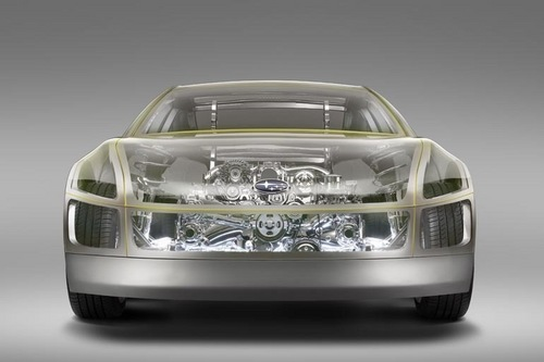 2011 subaru brz prologue boxer sports car architecture Ⅱ_00.jpg