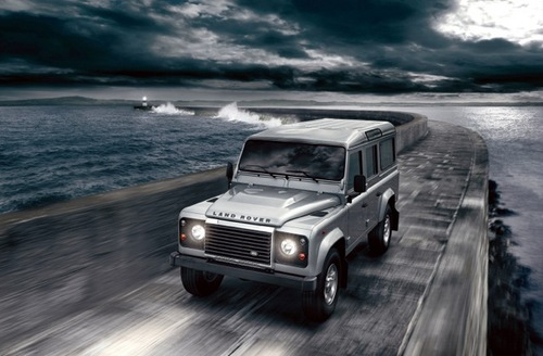 2012-land-rover-defender-01.jpg