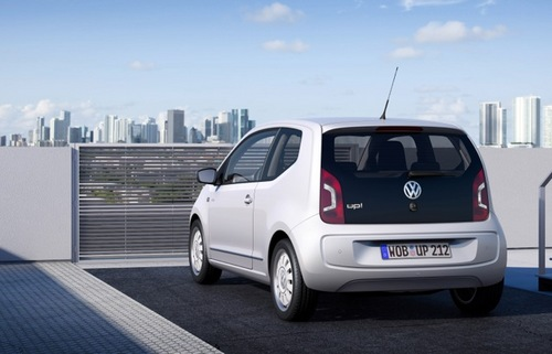 2012-volkswagen-up-19.jpg