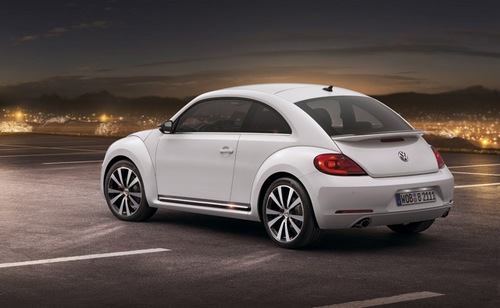 2012 new beetle 01.jpg