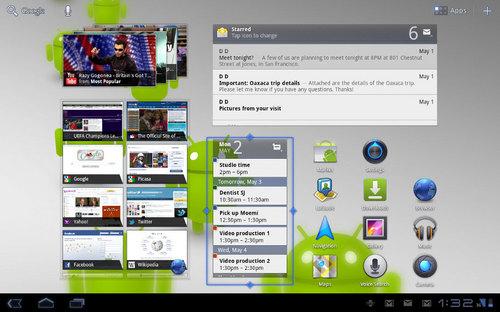 Android3.1_Ice Cream Sandwich .jpeg