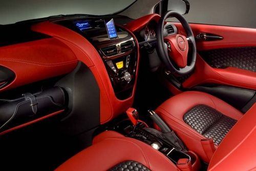 Aston Martin Cygnet 03.jpg