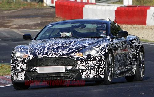 Aston Martin DBS.jpeg