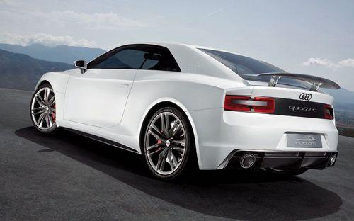 Audi Quattro Concept-1.jpeg