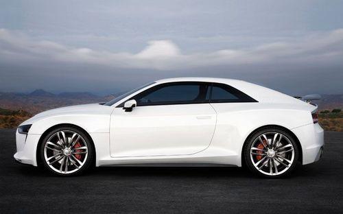 Audi Quattro Concept-2.jpeg