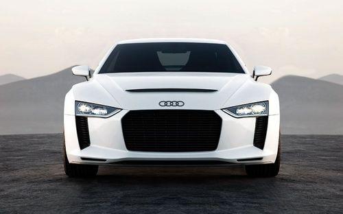 Audi Quattro Concept-5.jpeg