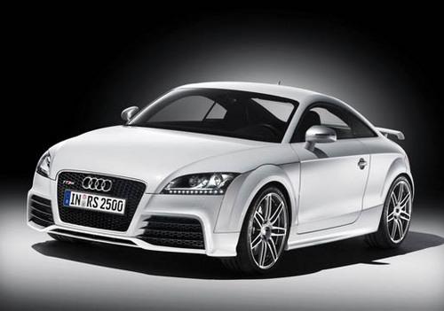 Audi TT RS Coupé.jpeg