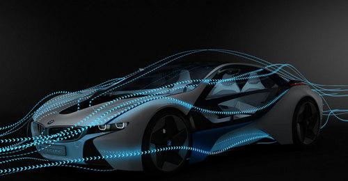 BMW-Vision-EfficientDynamics-Aerodynamics-01-lg.jpg