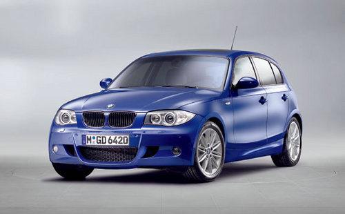 BMW130i M-Sport a.jpg