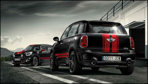 BMW MINI COUNTRYMAN JCW.jpeg