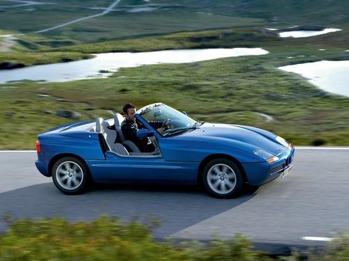 BMW Z1.jpg