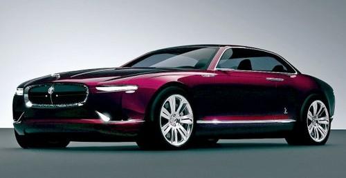 Bertone B99 concept for Jaguar.jpeg